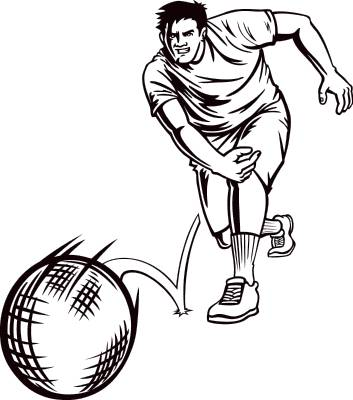 ... Kickball Clipart Free - ClipArt Best ...