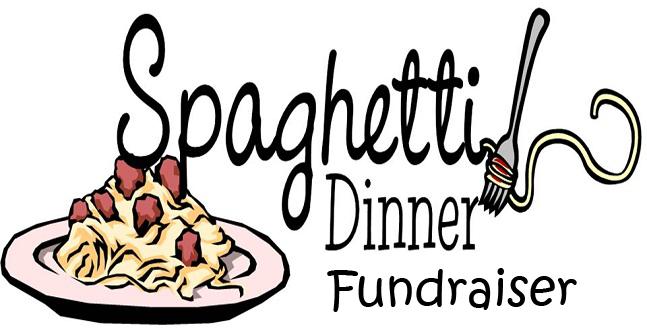 Kidding Around Lena Mason Christian Benefit Spaghetti Dinner