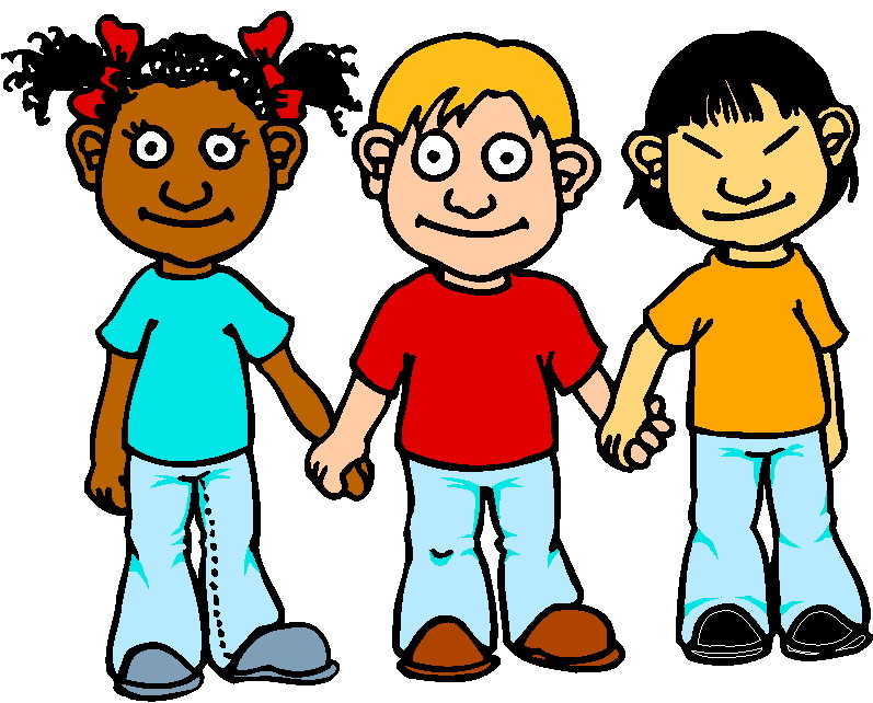 kids clipart u0026middot; world u0026middot; group clipart u0026middot; others clipart