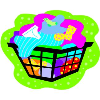 Kids Dirty Laundry Clipart Images Pictures - Becuo