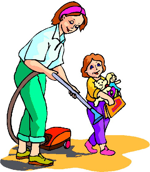 Kids Helping Other Kids Clipart Clipart Panda Free Clipart Images