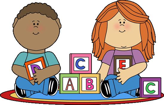 Clip Art Kids Clipart images