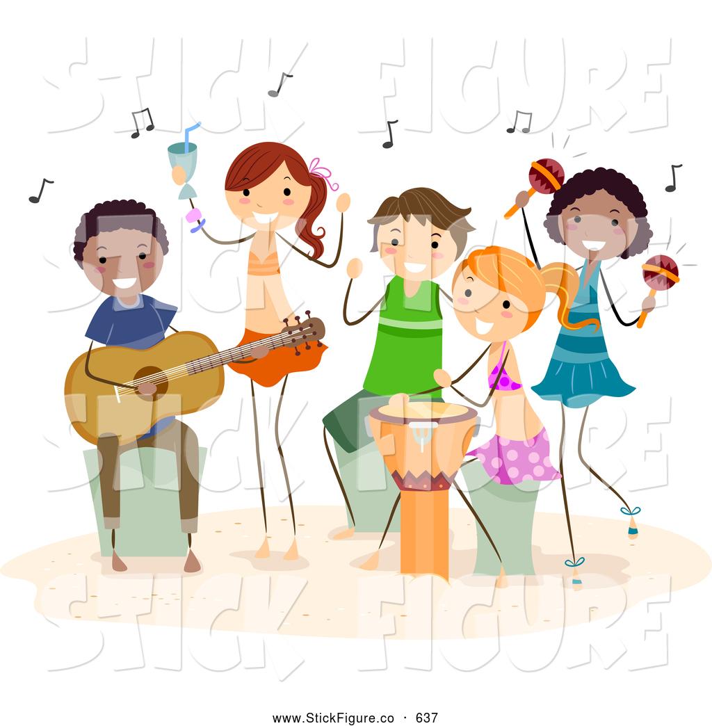 Kids singing dancing · Posted .