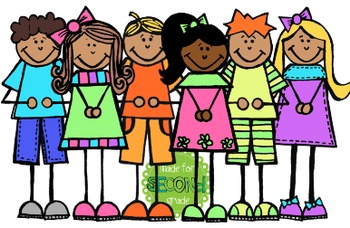 Kids Summer Clipart   Clipart library - Free Clipart Images