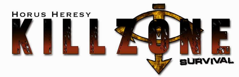 Killzone Clipart church