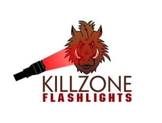 Killzone Clipart circle