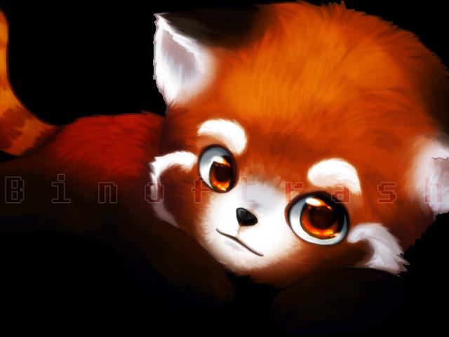 Killzone Clipart fox