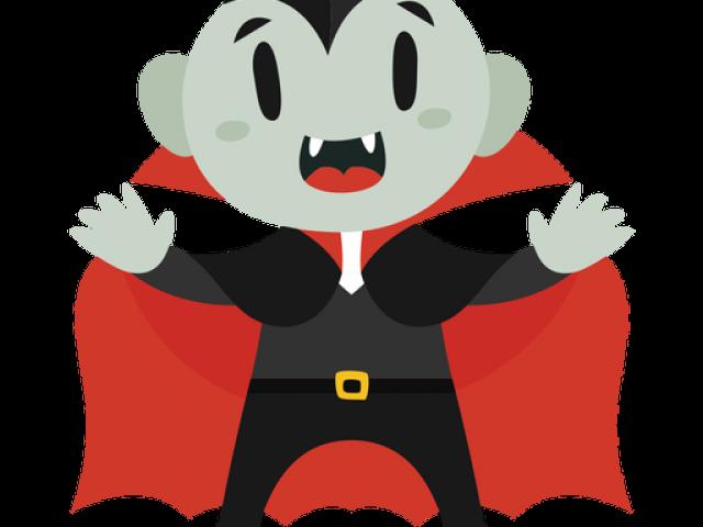 Killzone Clipart halloween