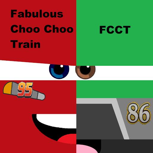 Killzone Clipart train