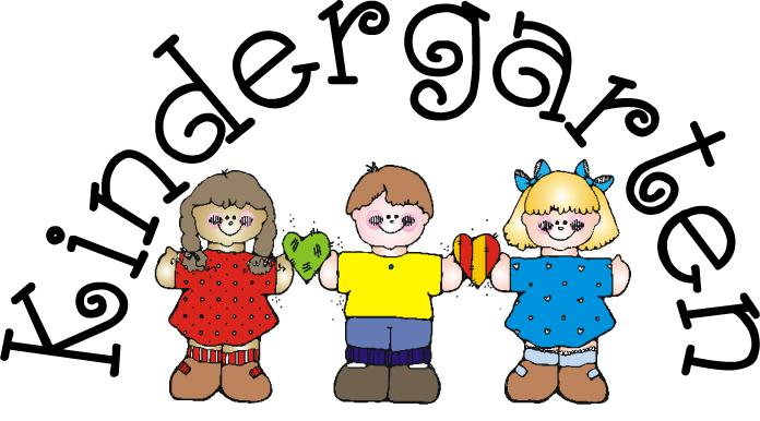 Kindergarten clipart cliparts and others art inspiration
