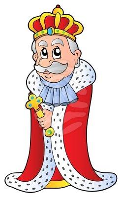 king clipart u0026middot; king clipart