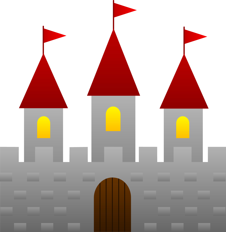 kingdom clipart