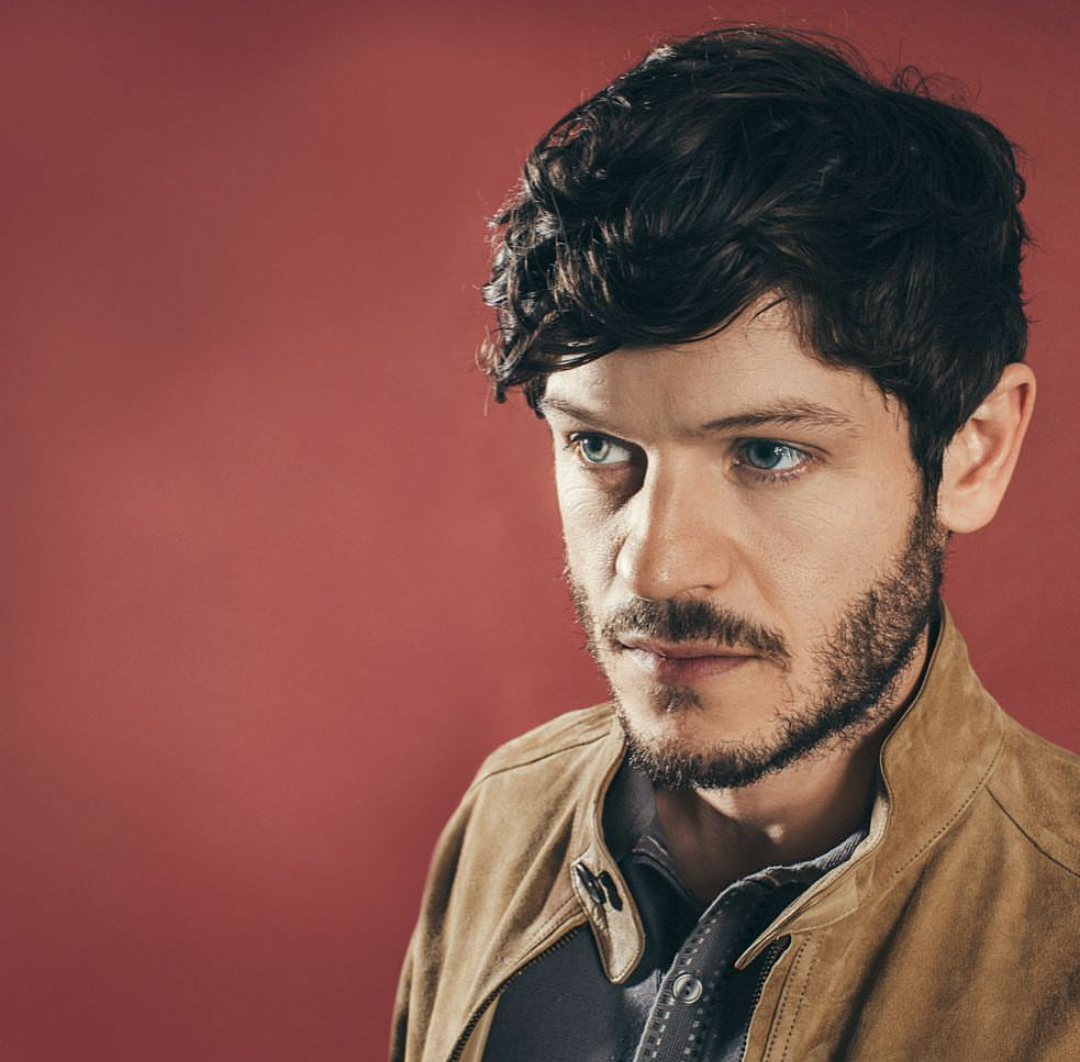 Iwan Rheon, Pale Skin, Character, Kit Harrington, Pictures, Misfits, Game  Of, Photos, Clip Art