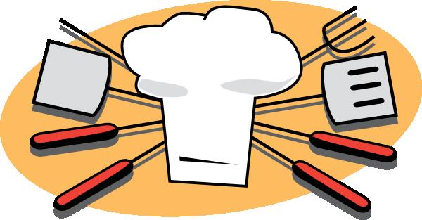 kitchen counter clipart