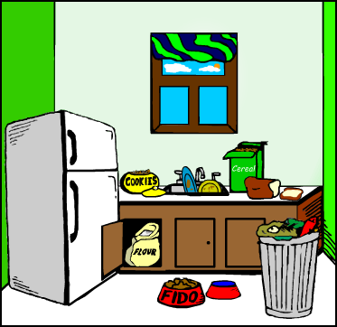 Kitchen Http Www Wpclipart Com Household Kitchen Kitchen Png Html
