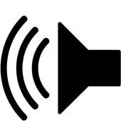 ... Kite Clip Art; Sound ...