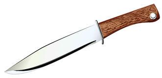 knife clipart