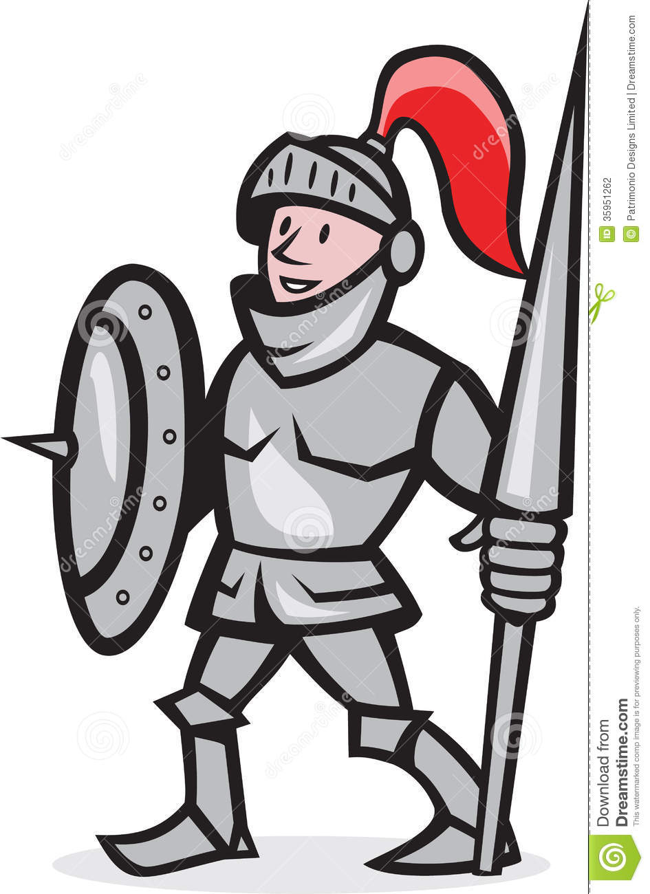 Knight Armor Clipart Cliparthut Free Clipart