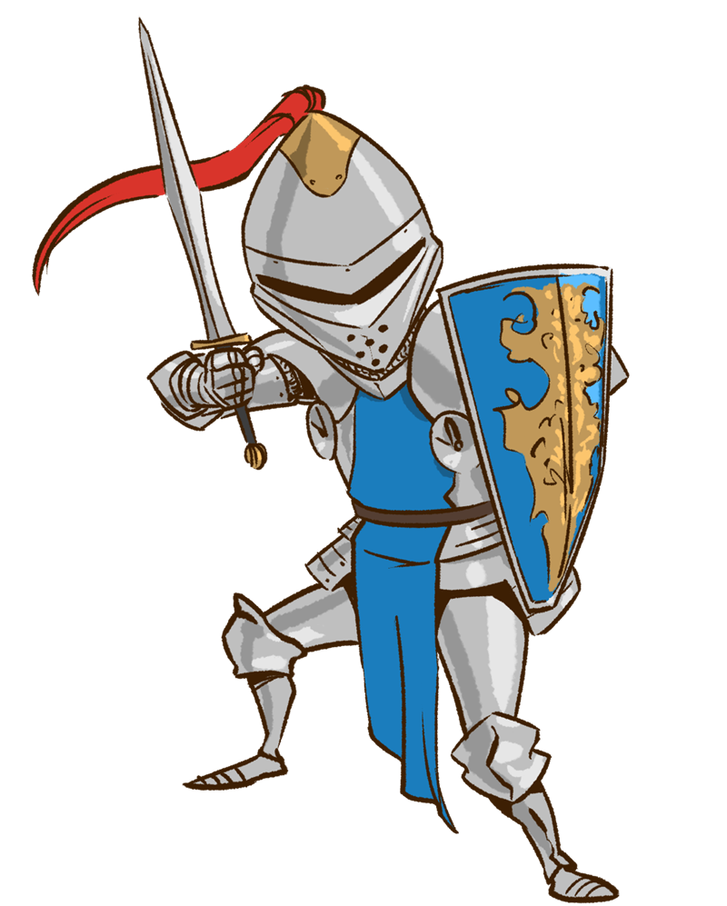 Knight7