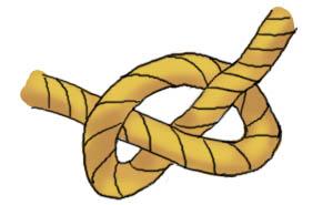 Knot Clipart - Blogsbeta