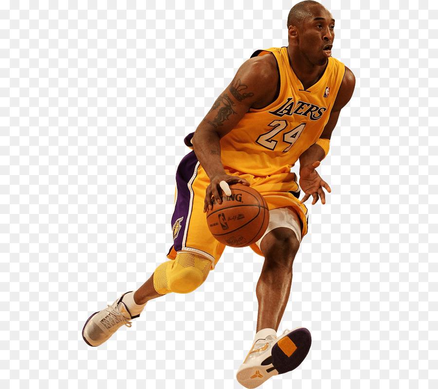 Kobe Bryant Los Angeles Lakers NBA Chicago Bulls Clip art - Kobe Bryant  Transparent PNG