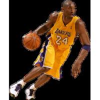 Kobe Bryant Photos PNG Image