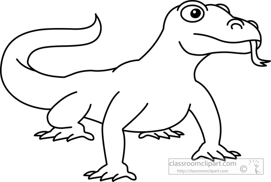 Search Results - Search Results for komodo dragon Pictures