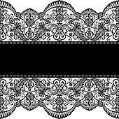 lace border u0026middot; lace border