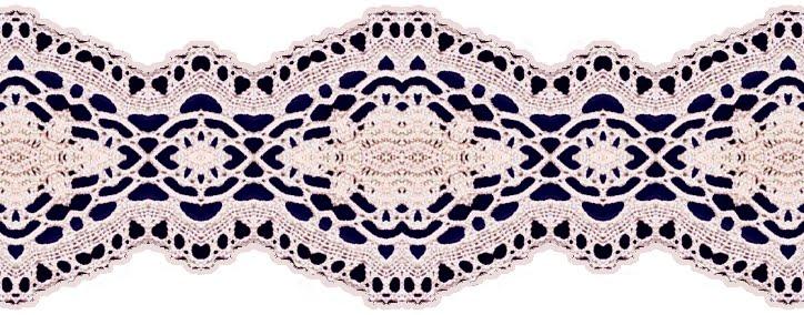 Lace Clip Art Free