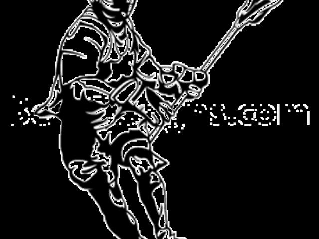 Free on dumielauxepices net b - Lacrosse Clipart