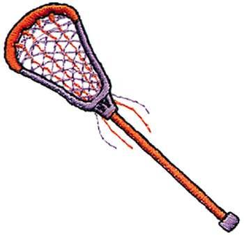 Lacrosse Clip Art Free
