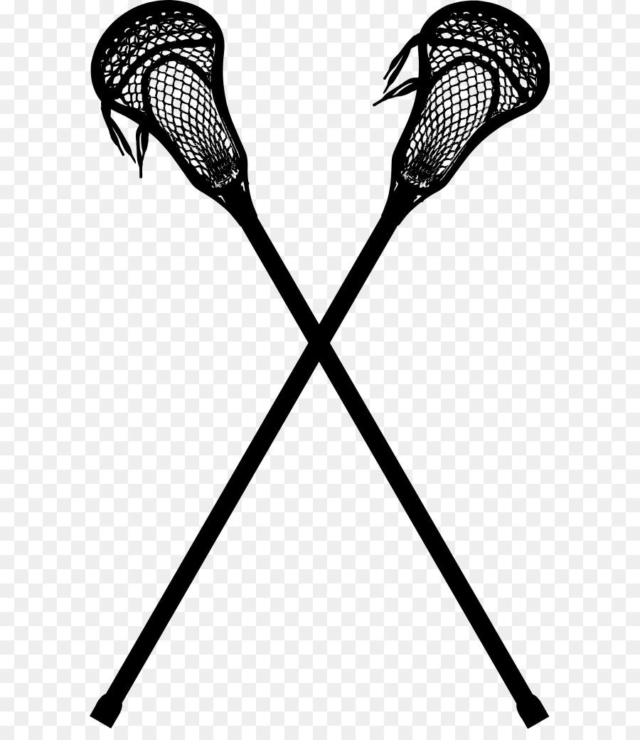 Lacrosse clipart. Sticks hockey women s