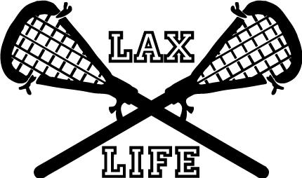 Lacrosse Stick Clip Art Clipart Best