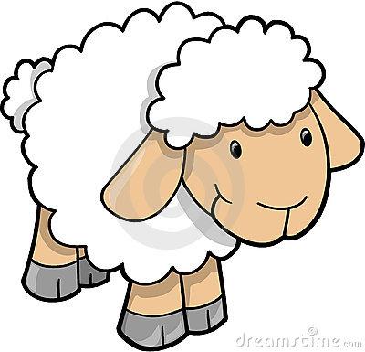 Lamb Clipart. 2014 Clipartpanda Com About .