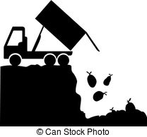 Landfill Clip Art and Stock Illustrations. 960 Landfill EPS illustrations  and vector clip art graphics available to search from thousands of royalty  free ...
