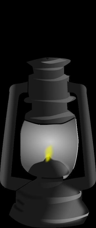 lantern clipart