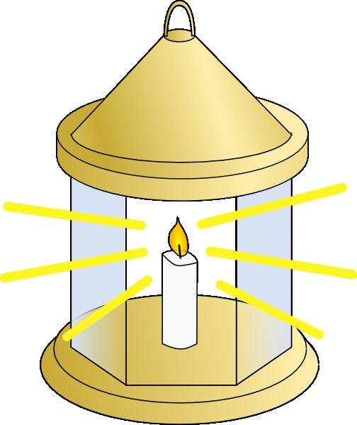 Lantern Clip Art At Clker Com Vector Clip Art Online Royalty Free