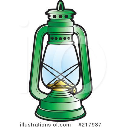 Lantern Clipart 217937 Illustration By Lal Perera