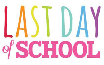 Last Day Of School Clipart; Last-Day-of-School u2013 Hawthorn Middle South ...