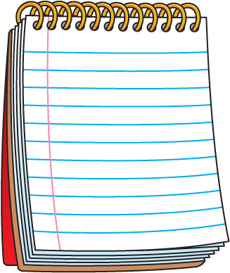Latest Notepad Tricks 2015 Latest Hacking Tricks 2015 16