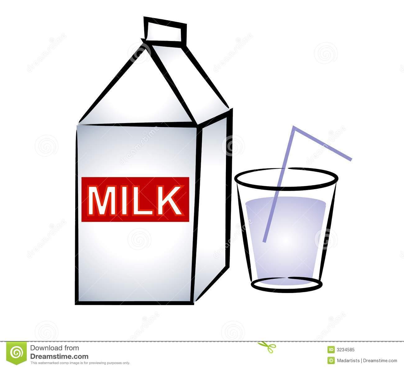 latte clipart