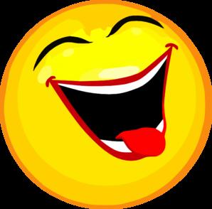 Laugh Clip Art At Clker Com Vector Clip Art Online Royalty Free