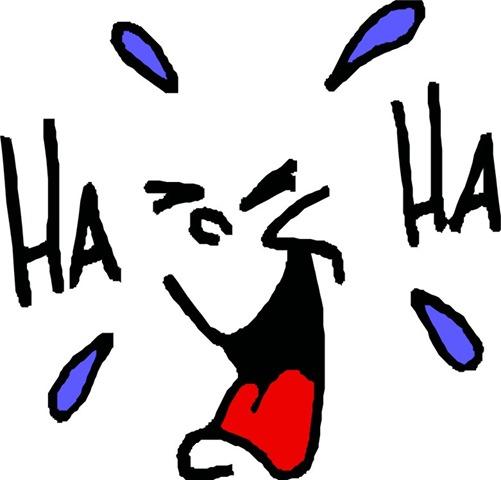 Laugh Clipart Clip art 501 x 480. Download. Buddy Laughing Clip Art ..