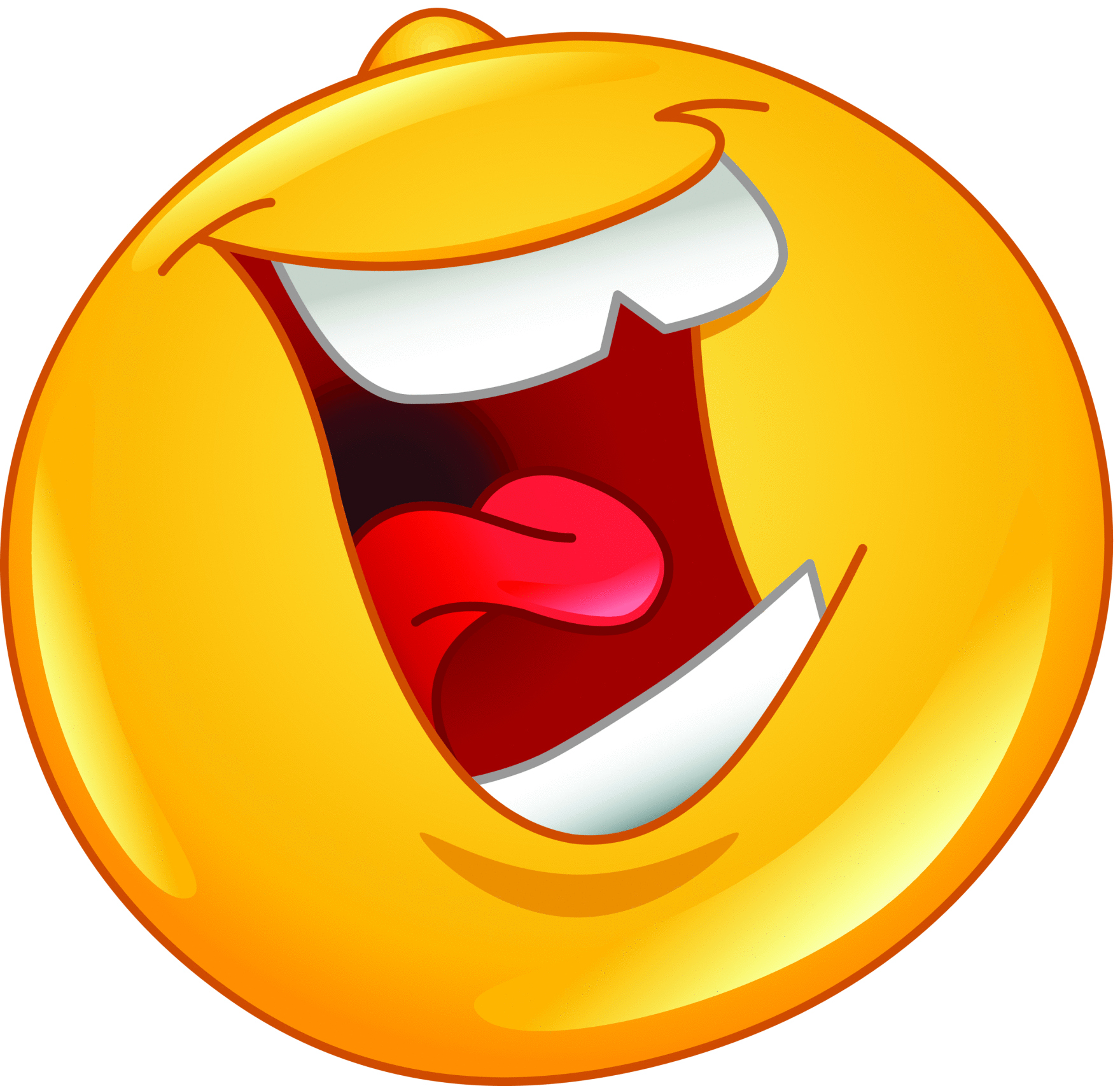 Laughing Clip Art Clipart Best