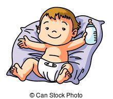 Happy Baby Clip Artby hdclipartall.com