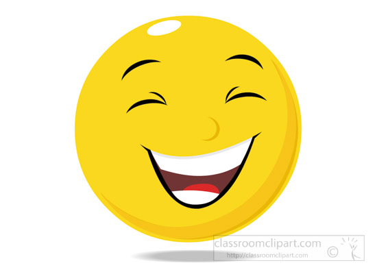 smiley-face-character-laughing-expression-clipart-2.jpg