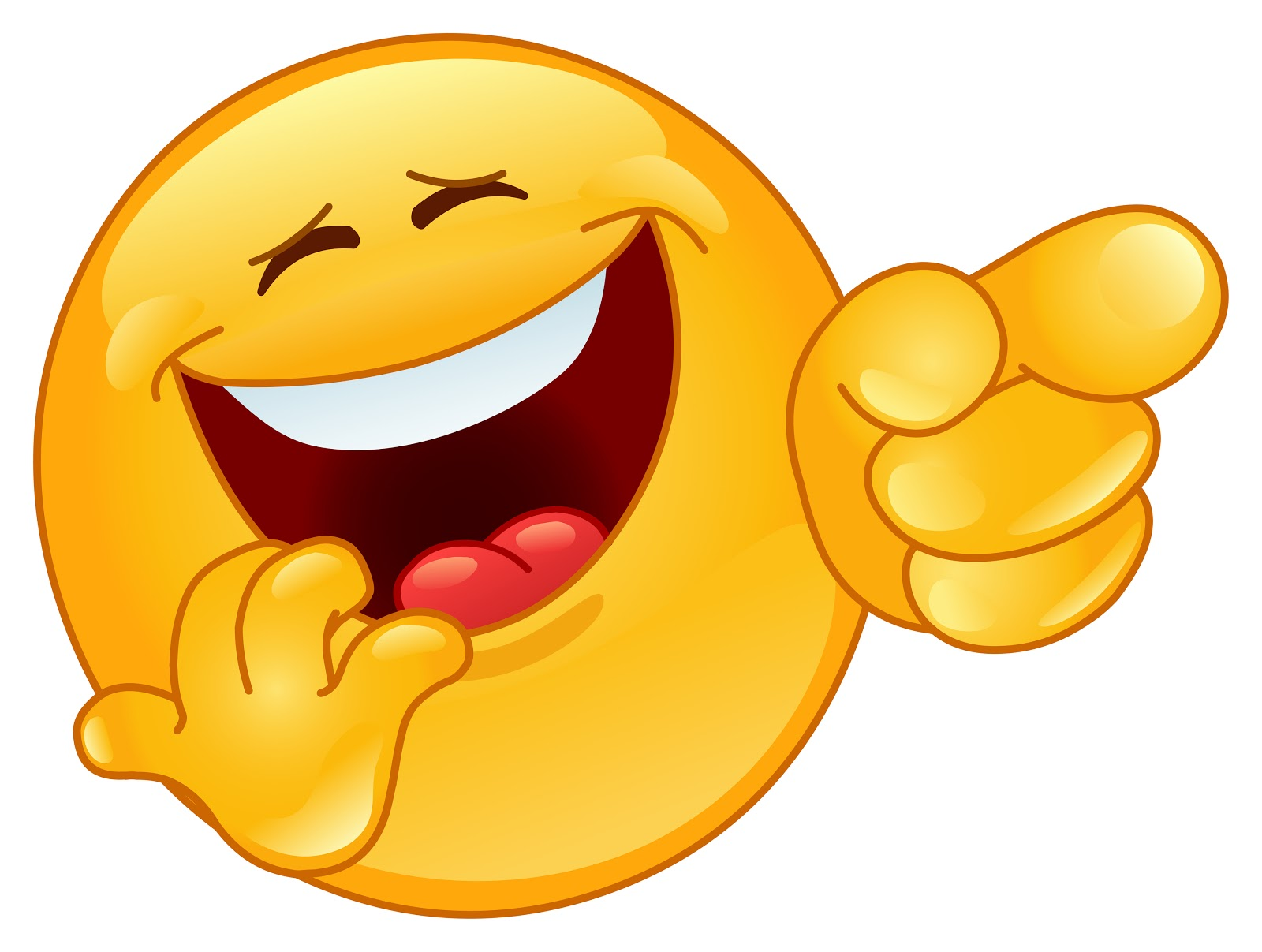 Laughing Face Clip Art Cliparts Co