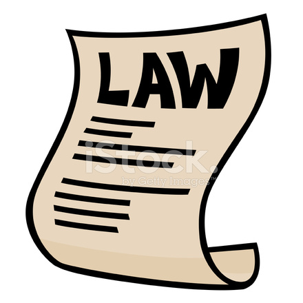 law clipart - law clipart