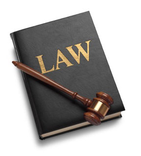 law. Clipart