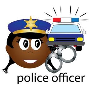 Law Enforcement Clip Art Images Law Enforcement Stock Photos Clipart